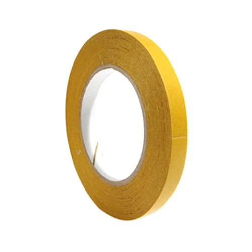 Double Sided Industrial Tape