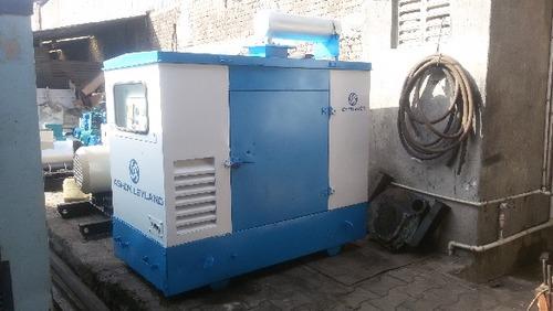 20kav Diesel Generator Set