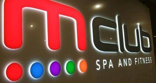 acrylic letter in anna nagar west chennai deecee digital lighting