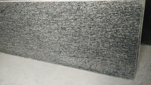 Asian White Granite