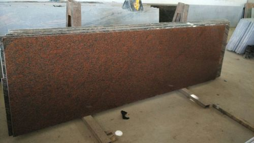Porphury Granite