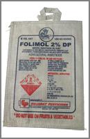 Durable Handle Bags in  Naroda Indl. Estate