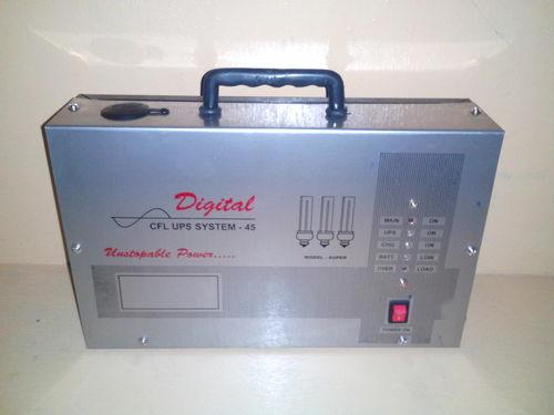 Solar Home Lighting System-45watt