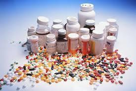 Allopathic Medicine Manufacturers In Delhi