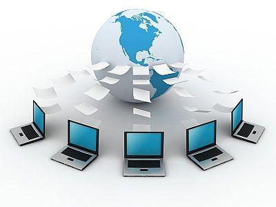 Remote Infrastructure Management (Rim) Service