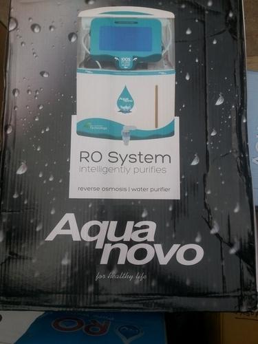 RO System Intelligency Purifier in  Lajpat Rai Market