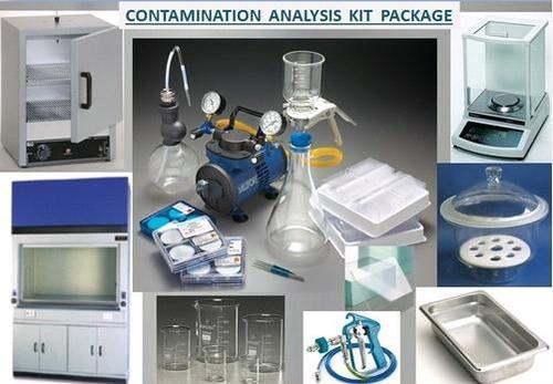 Millipore Contamination Analysis Kit