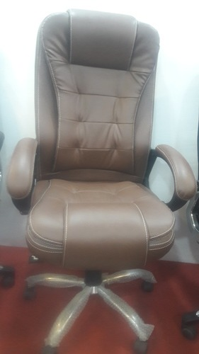 Comfortable Office Executive Chair