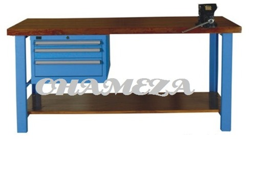 Mechanical Workbench