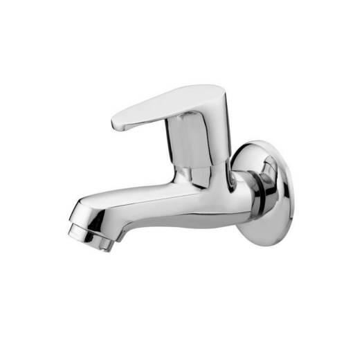Kerro Ape Ap-01 Bib Cock Faucets