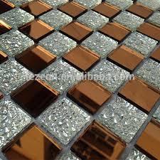 Zari Powder For Tiles