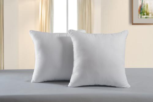 Cuddle Me Cushions