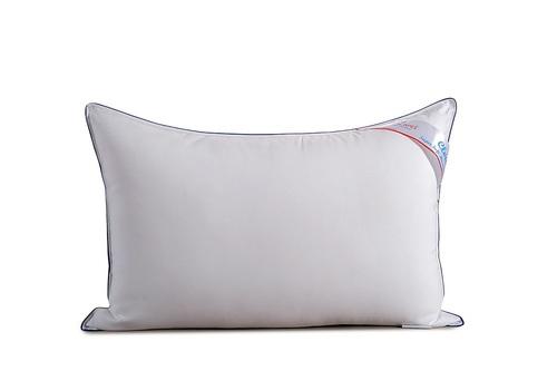 Super Microfibre Pillows
