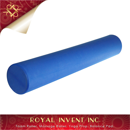 High Density Premium EVA Foam Roller