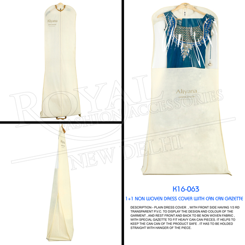 Dress Covers