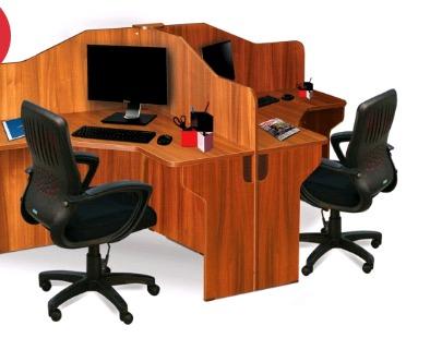 Damro Furniture Pvt Ltd In Tiruchirappalli Tamil Nadu India