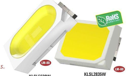 SMD LED Chip (5630 5730 2835)