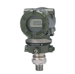 Japan Yokogawa Eja110a Differential Pressure Transmitter