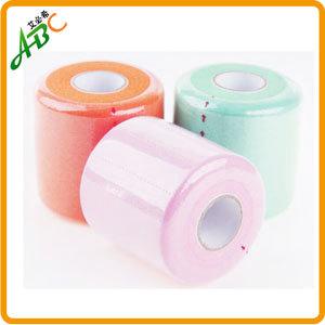 Free Sample Sports Tender Latex Medical Foam Tape in Yiwu