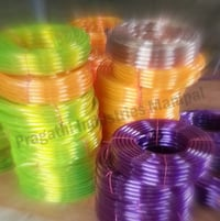 HIGH QUALITY TUBING PIPES