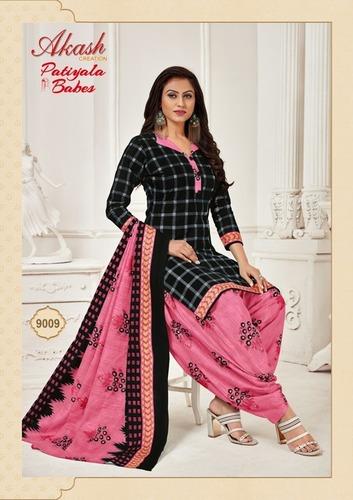 Jk Zara Cotton Fabric