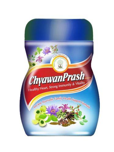 Highly Effective Chyawanparash