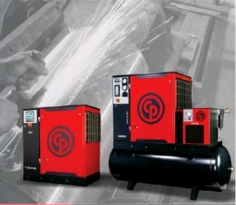Industrial Air Compressors in  Kolathur