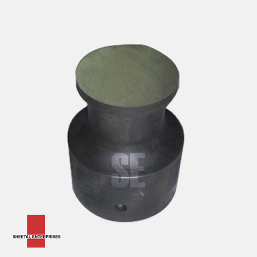 Ultrasonic Round Horn