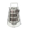 Stainless Steel Handi Tiffin