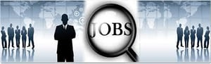 Manpower Placement Consultant