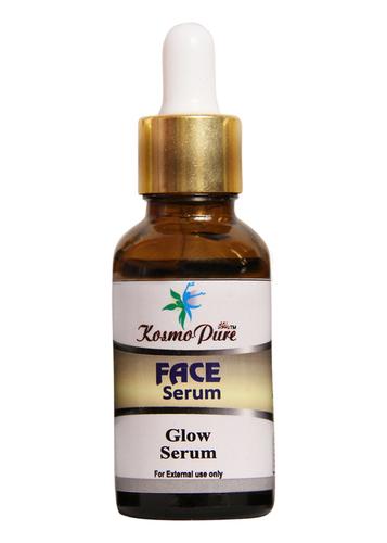Face Glow Serum
