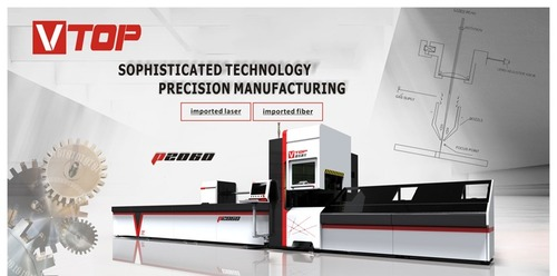 golden laser india limited in vasai maharashtra india company profile
