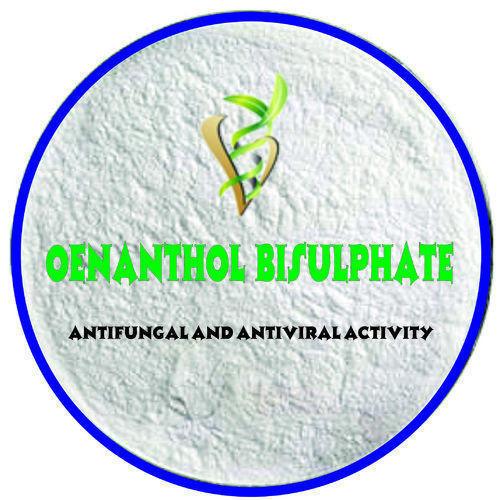 Oenanthol Bisulphate Endura 20