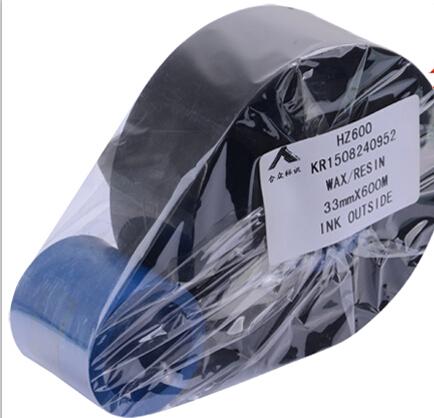 Tto Ribbon For Overprinters