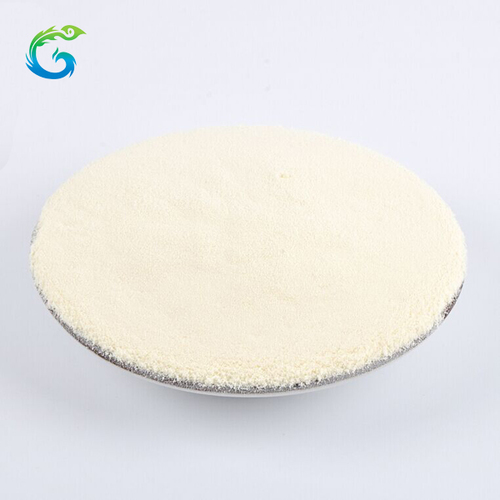 Animal Collagen Protein Powder