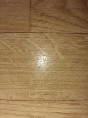 PVC COMMERCIAL FLOORING AND WALL PAPERS