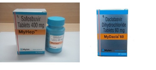 Myhep And Mydacla
