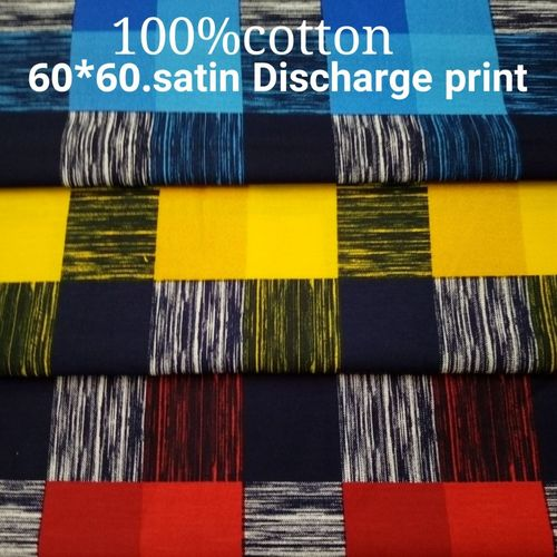 Printed Satin, Printed Satin Manufacturers & Suppliers, Dealers