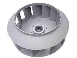 Premium Quality Spare Impeller