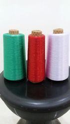 Monofilament Yarn Cone 20 Mm