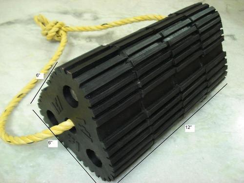 A3 Solo Smoke Detector Spray