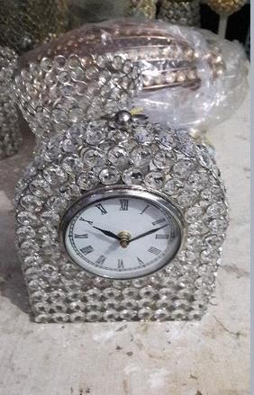Diamond Watch in  Jigar Colony