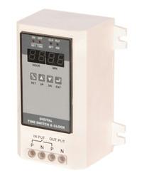 Digital Time Switch Clock