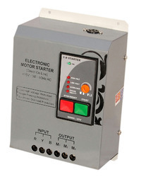 Electrical Dol Starters