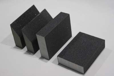 Hand Sanding Block