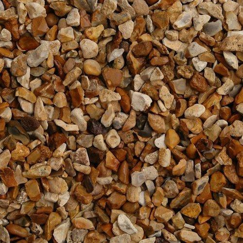 Water Filter Gravel Various Size