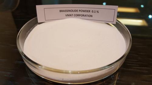 Brassinolide (0.1%)