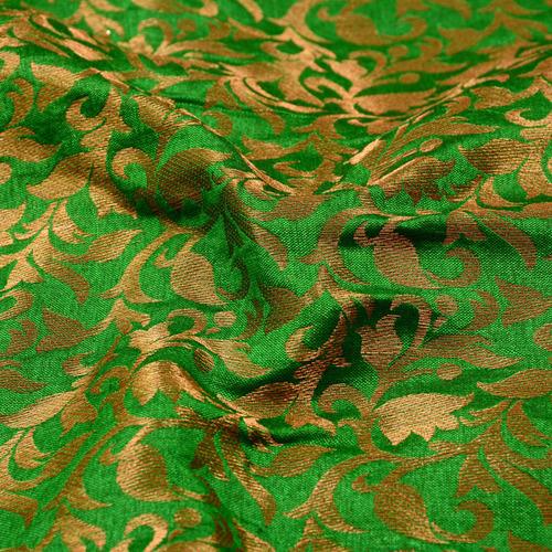 Chanderi Fabric