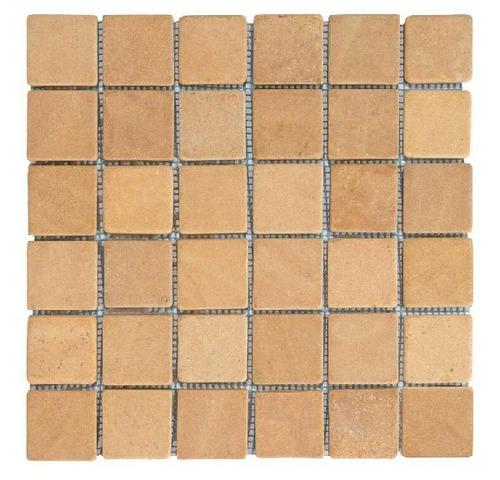 Marble Floors Tiles