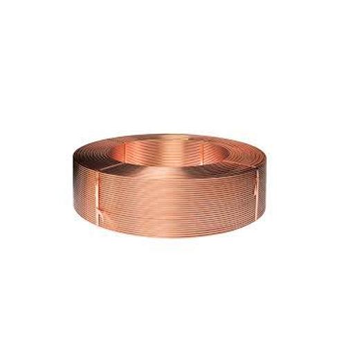 Copper Foil in  Khetwadi